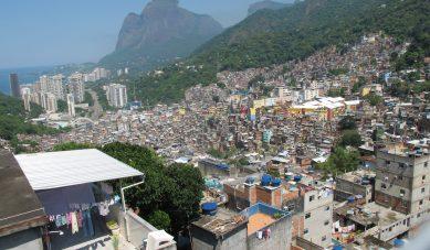 cropped-vista-rocinha.jpg