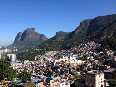 Vista Rocinha (3)